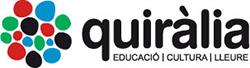QUIRÀLIA - Educació, cultura, lleure
