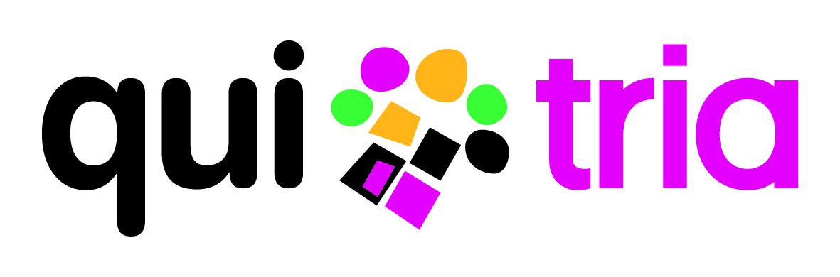 Logo_Quitria